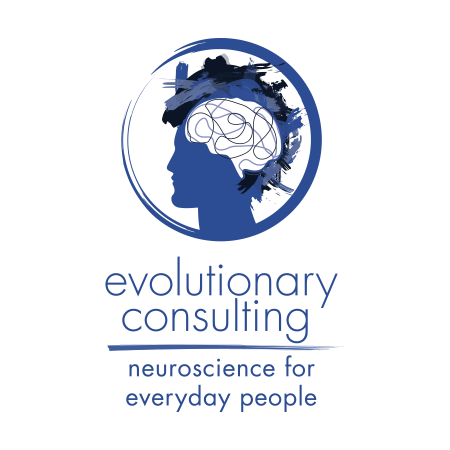 Evolutionary Consulting - Business, Individual Coaching in Medford, Oregon | 541.778.1354